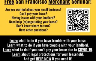 Merchant Seminar Thumbnail
